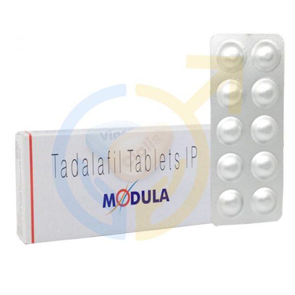 alldayplus, Modula 5mg, Modula 5, Modula 5 mg, tadalafil 5mg