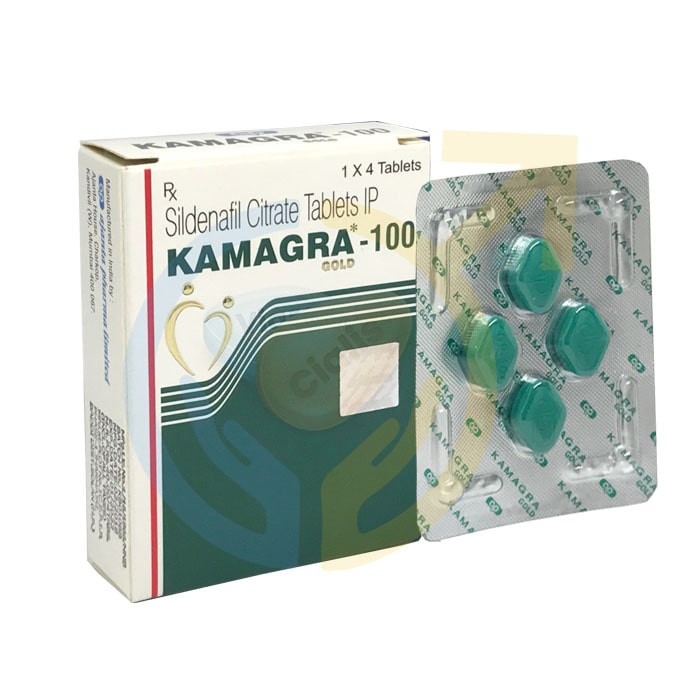 Kamagra Gold 100mg, kamagra gold 100, Mens Health