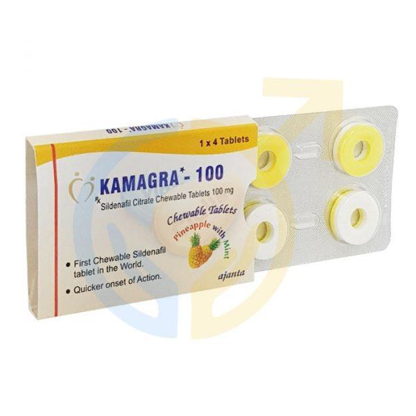 Kamagra Polo, Mens Health