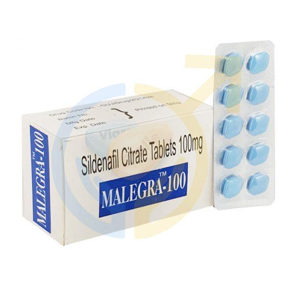 Malegra 100mg, Malegra, Mens Health