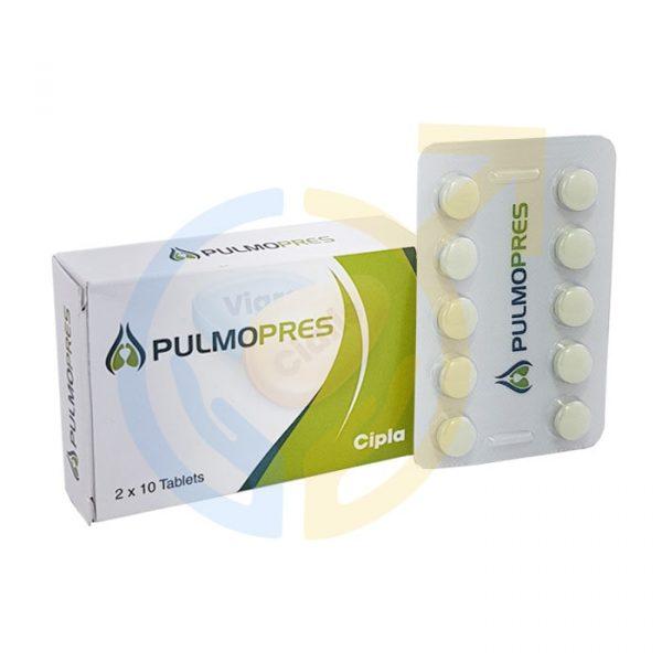 alldayplus, pulmopres, Pulmopres 20 mg, Pulmopres 20, Pulmopres 20mg, Tadalafil