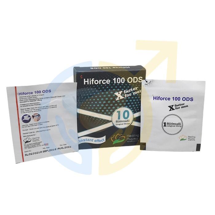 Sildenafil-Oral-Film-100mg