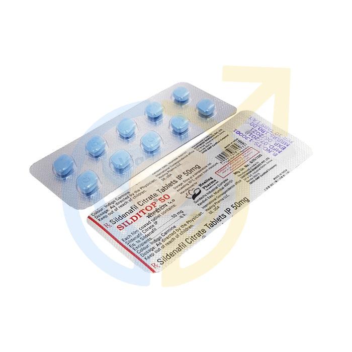 silditop-50-mg